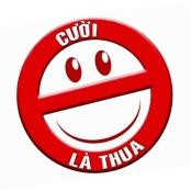 cuoi_la_thua_tap_4_ngay_29_10_2014_full_video_clip_youtube_1
