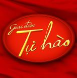 giai-dieu-tu-hao-so-9-ngay-31-10-2014-full-video-clip-youtube
