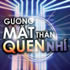 guong_mat_than_quen_nhi_2014_tap_3_full_video-clip_ngay_17_10_2014-youtube