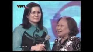 Hành trình tìm mẹ Việt xúc động của cô gái Úc >> XEM TRÊN YOUTUBE: http://www.youtube.com/watch?v=jVG8-3kyj-c&list=UUYtzcwqCDkrD9GgT2HZeoGA