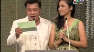 Lý Hùng sánh đôi cùng Việt Trinh >> XEM TRÊN YOUTUBE: http://www.youtube.com/watch?v=fpMSJHf_ybM&list=UUYtzcwqCDkrD9GgT2HZeoGA