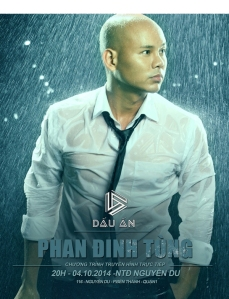 livehsow_dau_an_14_phan_dinh_tung_full_video_clip_ngay_4-10_2014_youtube