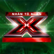 nhan_to_bi_an_x_factor_viet_nam_full_video_tap_20_ngay_12_10_2014_liveshow_8_ban_ket_youtube_clip