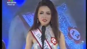 Thi ứng xử Hoa hậu các dân tộc Việt Nam >> Xem trên Youtube:http://www.youtube.com/watch?v=cZdlixVi5OY