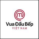 vua_dau_bep_mastrerchef_viet_nam_2014_tap_12_ngay_4_10_2014_full_video_clip_youtube