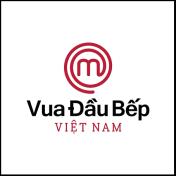 vua_dau_bep_mastrerchef_viet_nam_2014_tap_13_ngay_11_10_2014_full_video_clip_youtube