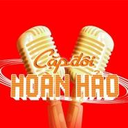 cap_doi_hoan_hao_2014_tuan_2_ngay_9_11_2014_full_video_clip_youtube