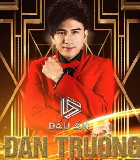 dau_an_so_15_livesho_dan_truong_2014_full_video_clip_ngay_1_11_2014