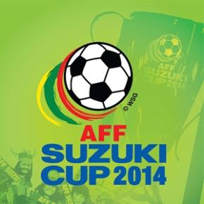 lich_thi_dau_af_suzuki_cup_2014