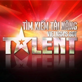 tim_kiem_tai_nang_viet_nam_got_talent_2014_tap_10_ban_ket_1_ngay_30_11_2014_full_video_clip_youtube