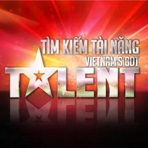 tim_kiem_tai_nang_viet_nam_got_talent_2014_tap_10_ban_ket_1_ngay_30_11_2014_full_video_clip_youtube