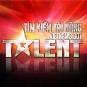 tim_kiem_tai_nang_viet_nam_got_talent_2014_tap_9_ngay_23_11_2014_full_video_clip_youtube
