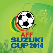 af_suzuki_cup_20141_vietnam_vs_malaysia_ngay_7_12_2014