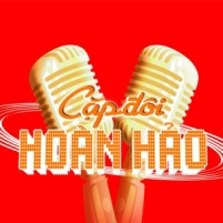 cap_doi_hoan_hao_2014_tuan_7_ngay_14_12_2014_full_video_clip_youtube
