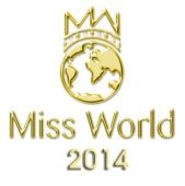 chung_ket_hoa_hau_the_gio_2014_miss_world_2014_final_full_video_ngay_14_12_2014_youtube