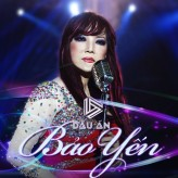 dau_an_Bao_yen_full_video_liveshow_ngay_6_12_2014