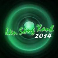 le_trao_gia_lan_song_xanh_2014_full_video_youtube