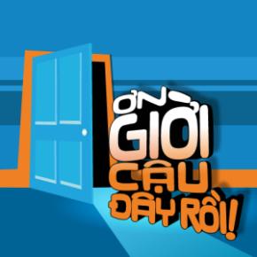 on_gioi_cau_day_roi_tap_10_full_video_clip_ngay_13_12_2014_youtube