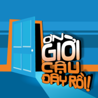 on_gioi_cau_day_roi_tap_9_full_video_clip_ngay_6_12_2014_youtube