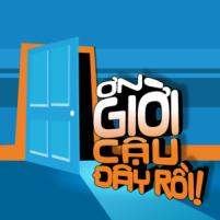 on_gioi_cau_day_roi_tap_9_full_video_clip_ngay_6_12_2014_youtube