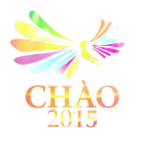 chao_2015_full_video_clip_ngay_1-1-2014-youtube