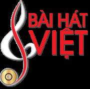 chung_ket_bai_hat_viet_2014_liveshow_10_thang_1_2015_full_video_clip_youtube
