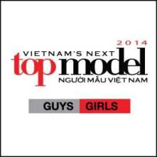 Ket qua vietnam next top model 2014 tap 10