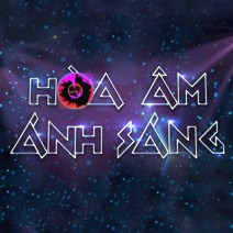 hoa_am_anh_sang_liveshow_2_ngay_1_2_2015_full_video_clip_youtube