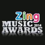 le_trao_giai_zing_music_awards_2014-2015_ngay_5-1-2015_full_youtube