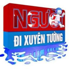 nguoi_di_xuyen_tuong_tap_6_ngay_30_1_2015_full_video_clip_youtube