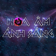 hoa_am_anh_sang_liveshow_3_ngay_8_2_2015_full_video_clip_youtube