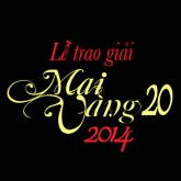 le_trao_giai_mai_vang_2014_2015_full_video_clip_ngay_1_2_2015_youtube