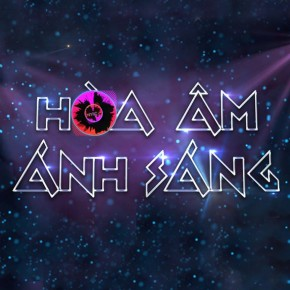 hoa_am_anh_sang_liveshow_6_ngay_15_3_2015_full_video_clip_youtube