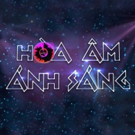 hoa_am_anh_sang_liveshow_7_ngay_22_3_2015_full_video_clip_youtube