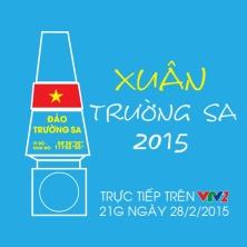 xuan_truong_sa-2015_full_video_clip_truc_tiep_VTV_28_2_2015