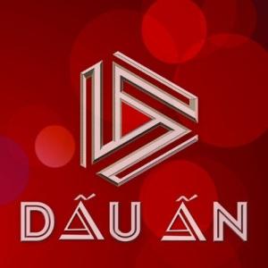 liveshow_dau_an_phuong_uyen_ngay_4_4_2015_full_video_clip_youtube