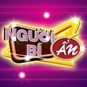 nguoi_bi_an_2015_tap_6_ngay_19_4_2015_full_video_clip_youtube