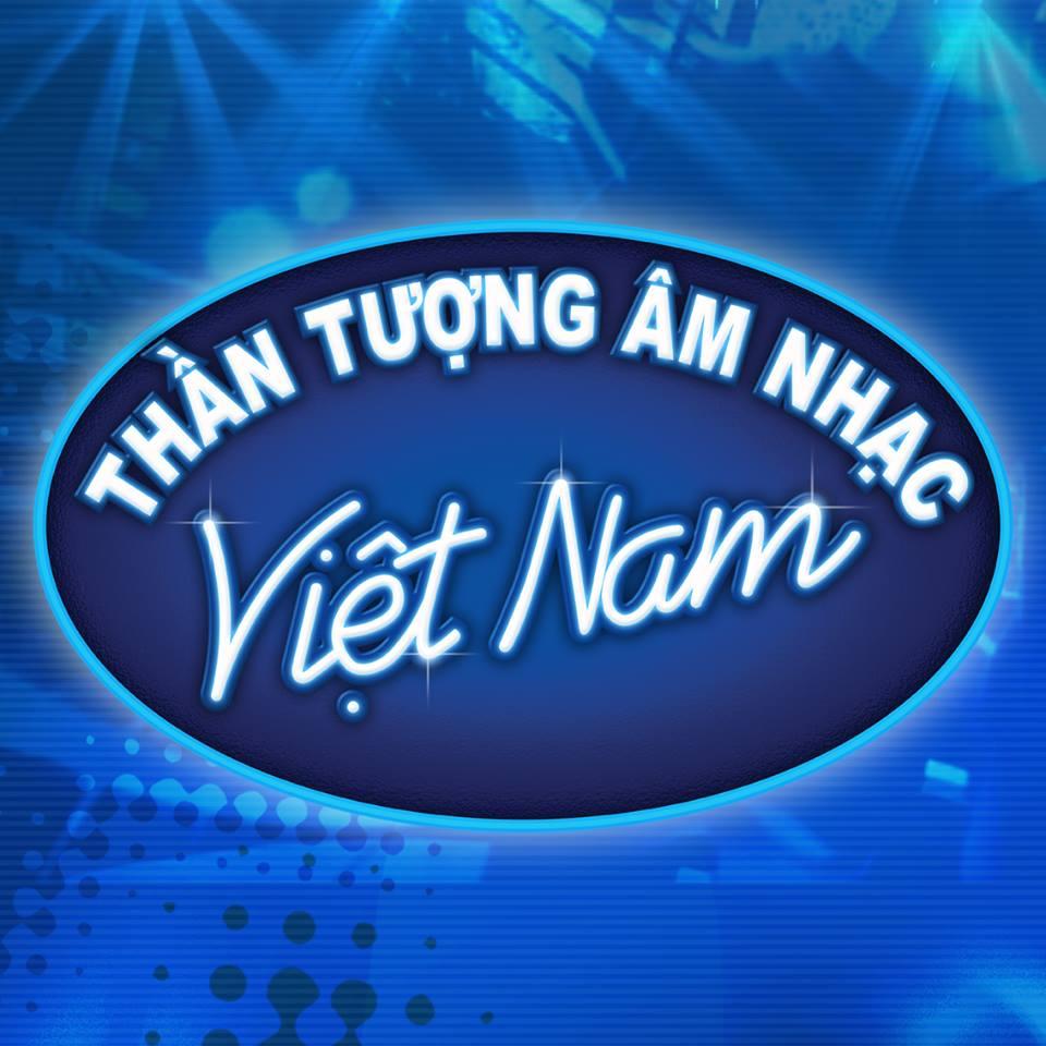 Việt Nam Idol 2015 Full