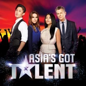 tim_kiem_tai_nang_chau_a_asia_got_talent_2015_tap_7_full_video_clip_ngay_5_4_2015