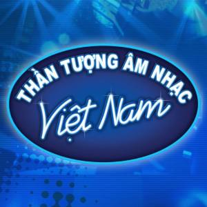 than_tuong_am_nhac_viet_nam_idol_2015_tap_8_full_video_clip_ngay_24_5_2015_youtube