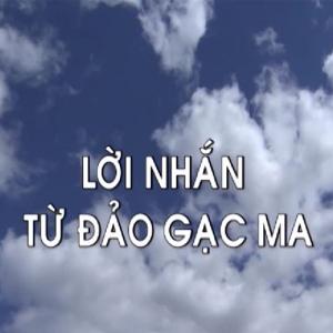 phim tai lieu loi nhan tu dao gac ma