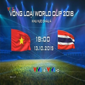 thai_lan_vn_viet_nam_world_cup_2018
